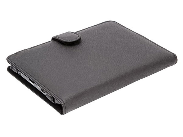 Gecko Kunstleren Case voor Pocketbook 611 & 622 Touch