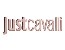 Just Cavalli iPhone hoesjes en cases