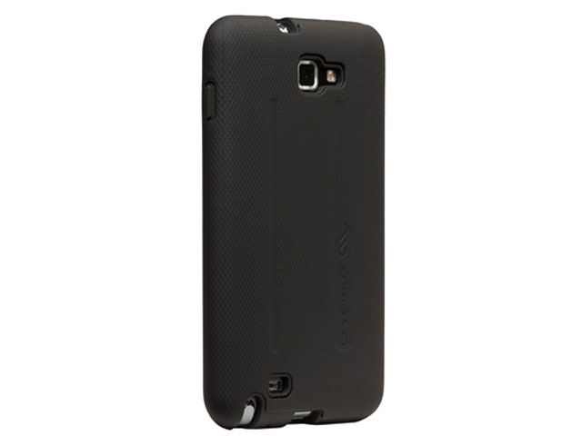 Case-Mate Tough Dual Protection Case Samsung Galaxy Note (N7000)