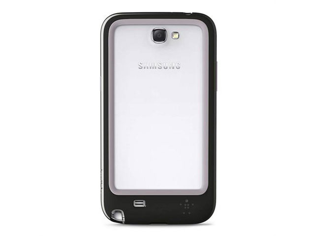 Belkin Surround Dual-Protection Bumper Samsung Galaxy Note 2 (N7100)