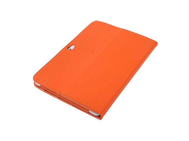 Cinema Stand Case voor Samsung Galaxy Note 10.1 (N8000)