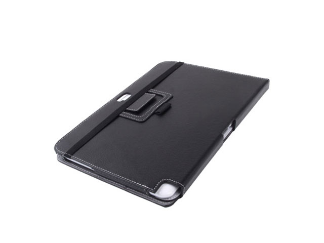 Grip Case met Stand voor Samsung Galaxy Note 10.1 (N8000)