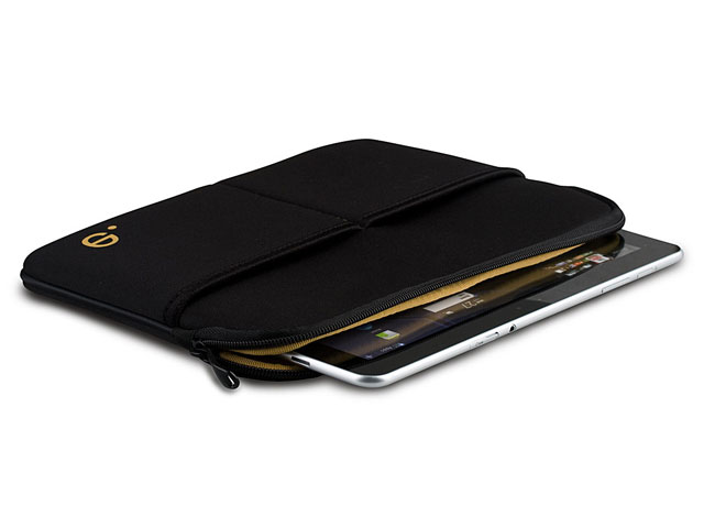 be.ez La Robe Club Edition Sleeve voor Samsung Galaxy Tab / Note 10.1