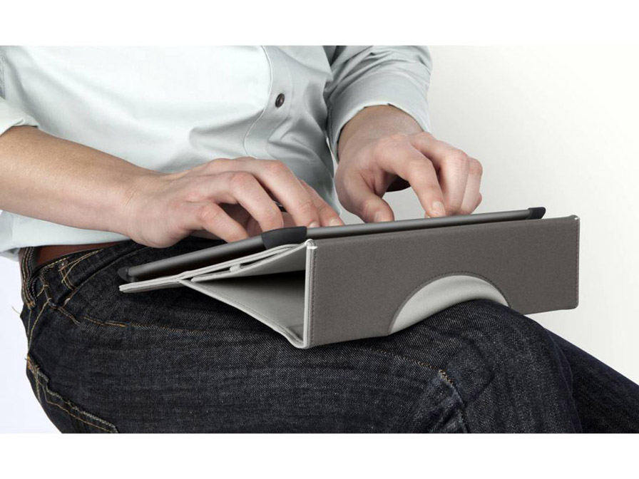Belkin Classic Relaxed Folio - iPad Air 1 hoesje
