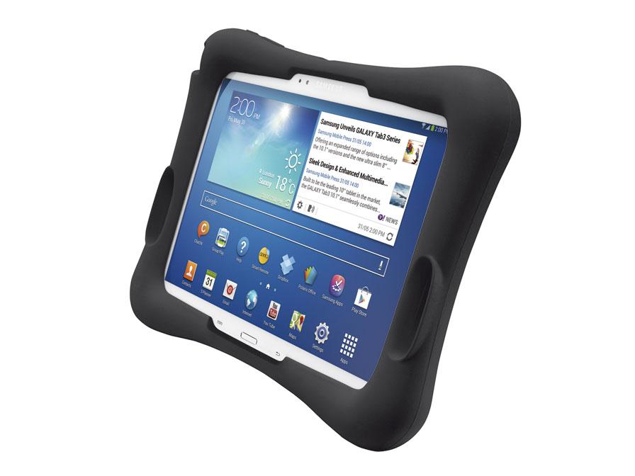 Tablet hoezen en accessoires Een GSM hoesjes kopen?