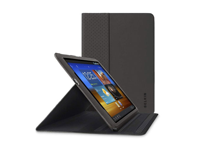Belkin Slim Folio Case Samsung Galaxy Tab 7.0 Plus (P6200)