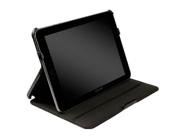 Krusell Dönso Stand Case Hoes Samsung Galaxy Tab 8.9 (P7300/P7310)