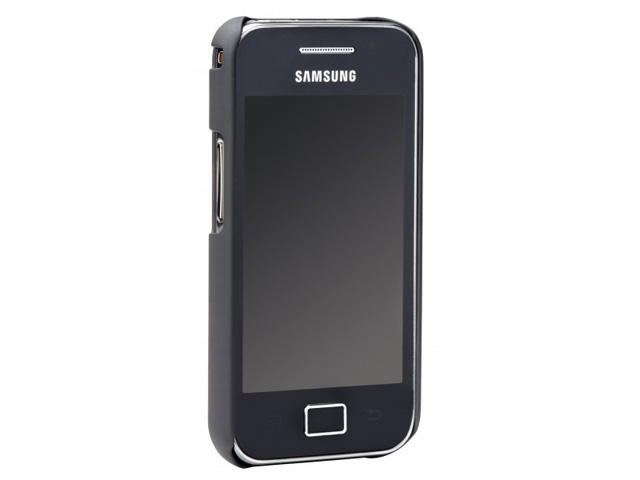 Case-Mate Barely There Case Samsung Galaxy Ace S5830