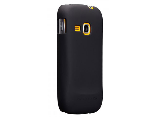 Case-Mate Barely There Case voor Samsung Galaxy Mini 2 (S6500)