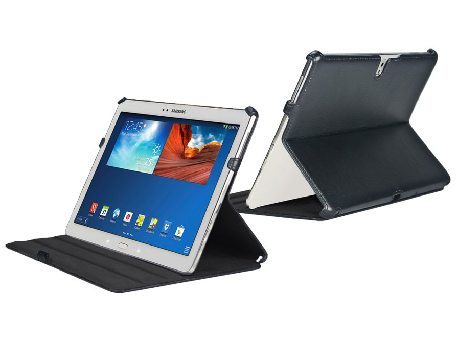 Gecko Slimfit Hoes voor Samsung Galaxy TabPRO /Note 10.1 (2014)