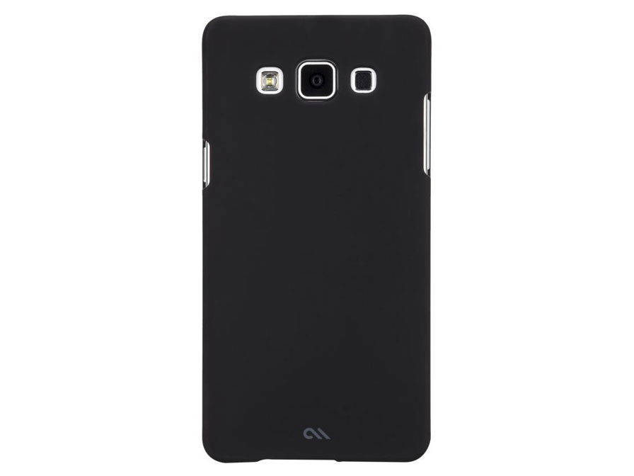 Case-Mate Barely There - Samsung Galaxy A5 2015 hoesje