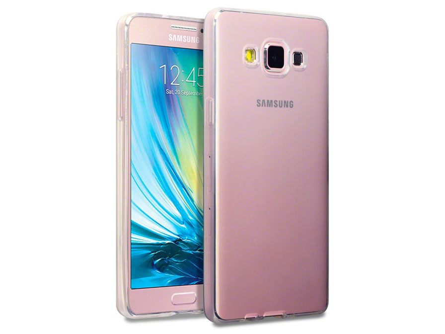 Actualite 709321 Samsung Galaxy Tab S 8 4 10 5 Oled Premium likewise Iceland Houses Landscape Summer moreover Samsung galaxy s10 as well 88 together with Asus Z01hda. on samsung galaxy s10