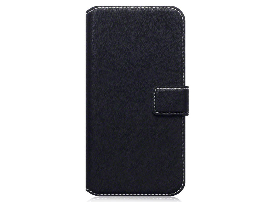 Covert Slim Bookcase - Samsung Galaxy J3 2017 hoesje