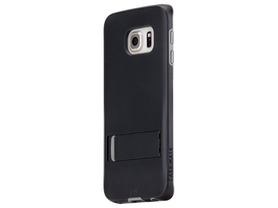 Case-Mate ToughStand Case - Samsung Galaxy S6 Edge hoesje