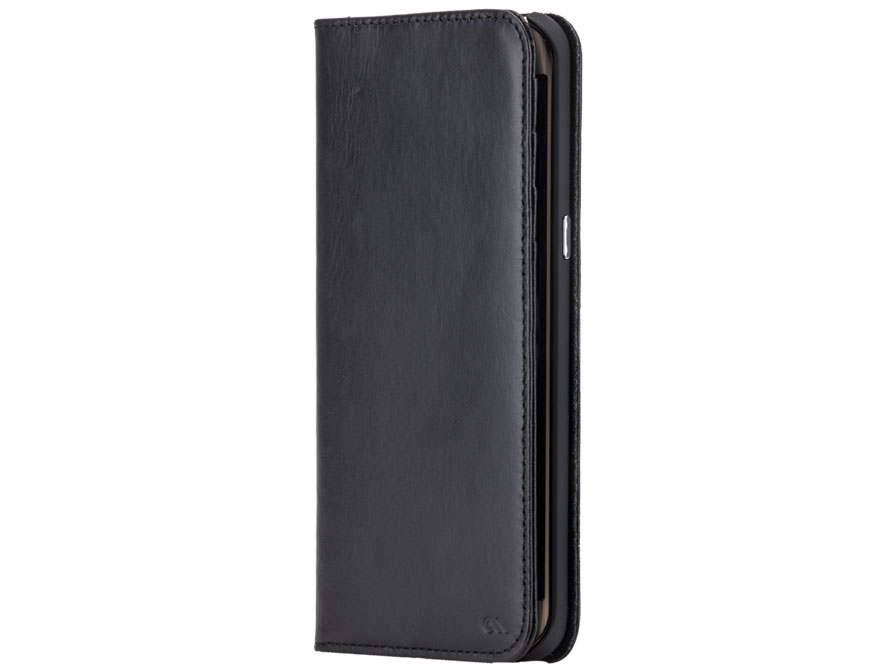 Case-Mate Wallet Folio - Samsung Galaxy S6 Edge+ hoesje