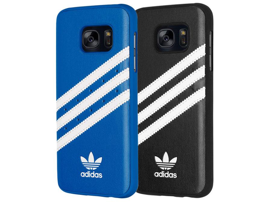 the latest b4b36 6d347 adidas Hard Case - Samsung Galaxy S7 hoesje
