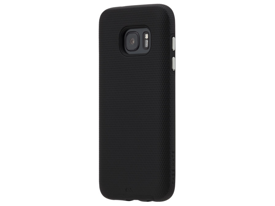 Case-Mate Tough Case - Samsung Galaxy S7 hoesje
