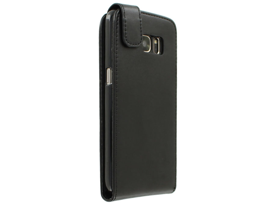 Business Flipcase - Samsung Galaxy S7 hoesje