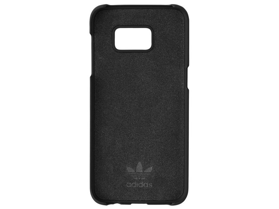 adidas Hard Case - Samsung Galaxy S7 Edge hoesje