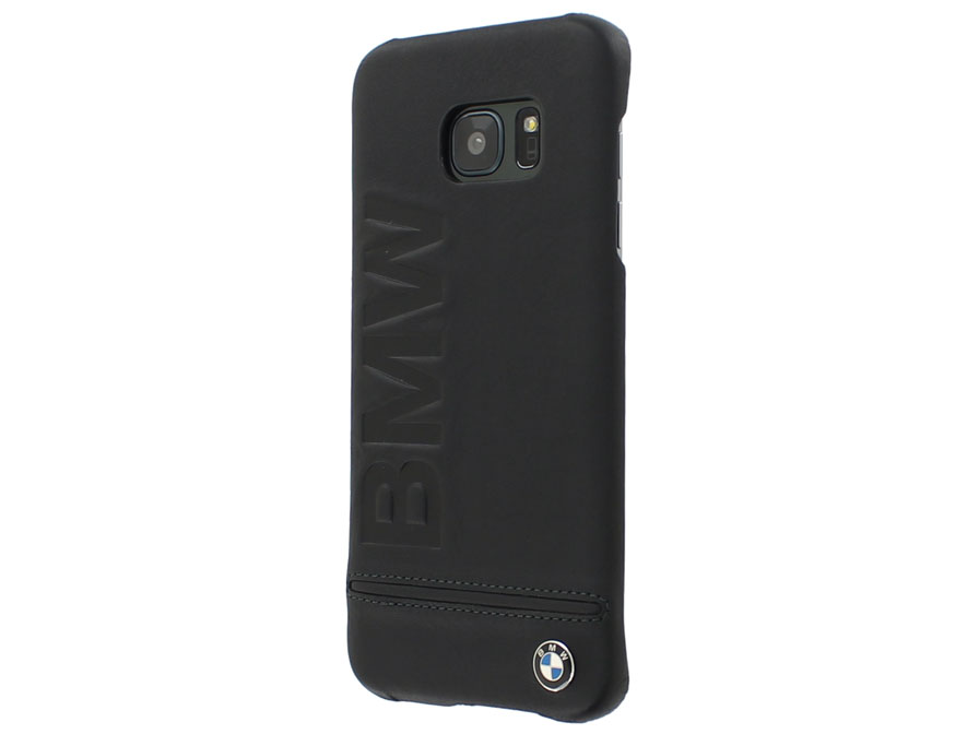new arrival 99593 381be BMW Hard Case - Samsung Galaxy S7 Edge hoesje