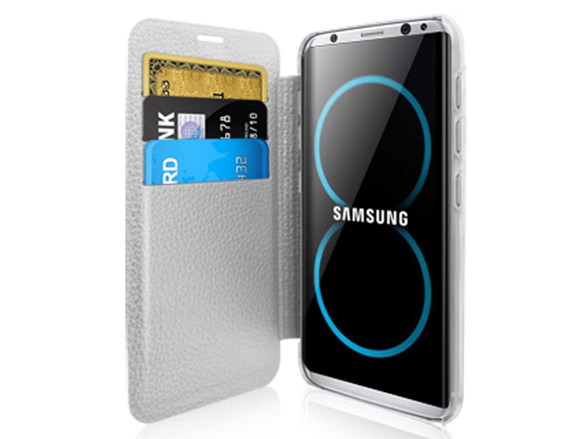 Guess Samsung Galaxy S8 hoesje
