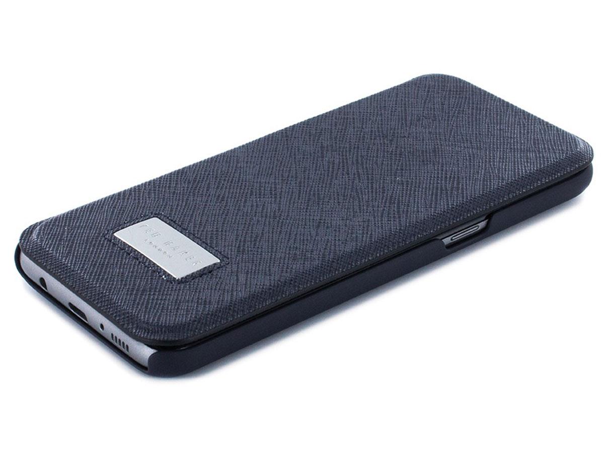 Ted Baker Hoesje Samsung Galaxy S8 Boatsee Folio