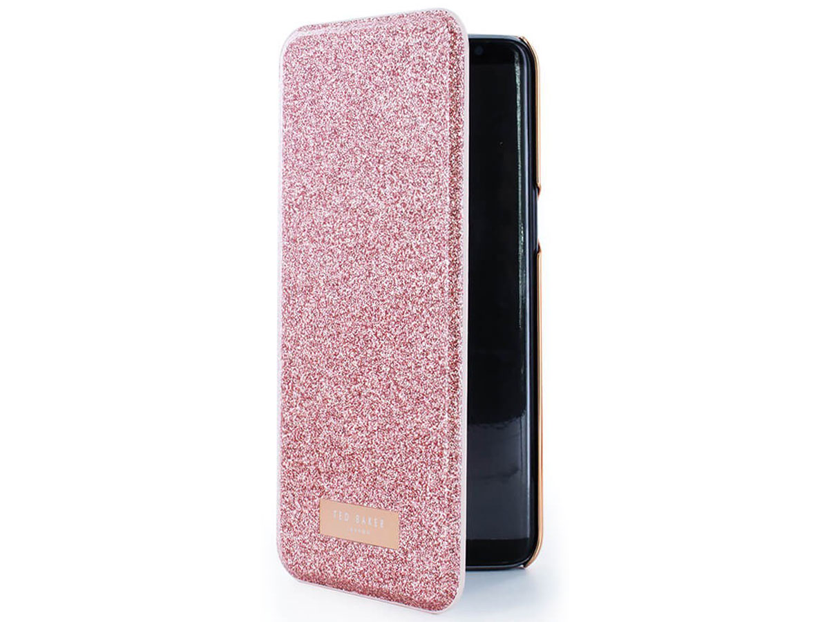 ted baker phone case samsung s8