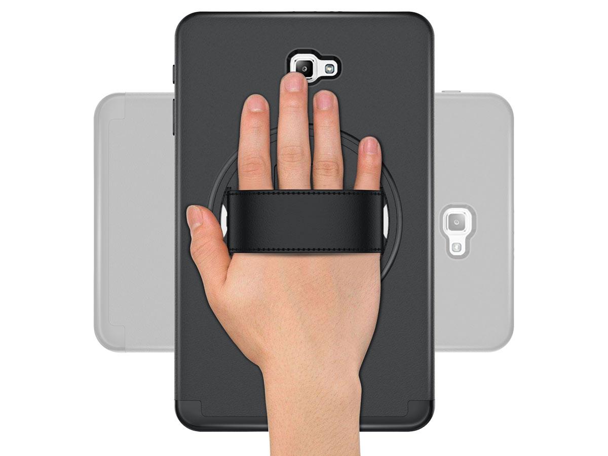 Airstrap Handvat Case Rugged Galaxy Tab A 10 1 Hoesje