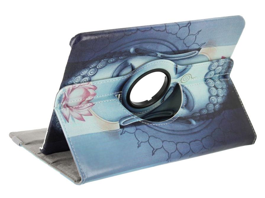 boeddha stand case samsung galaxy tab s2 9 7 hoesje. Black Bedroom Furniture Sets. Home Design Ideas