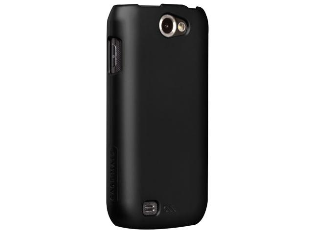 Case-Mate Barely There Case voor Samsung Galaxy W