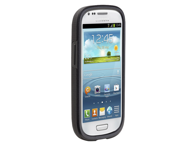 Case-Mate Tough Dual Protection Case Samsung Galaxy S3 Mini (i8190)