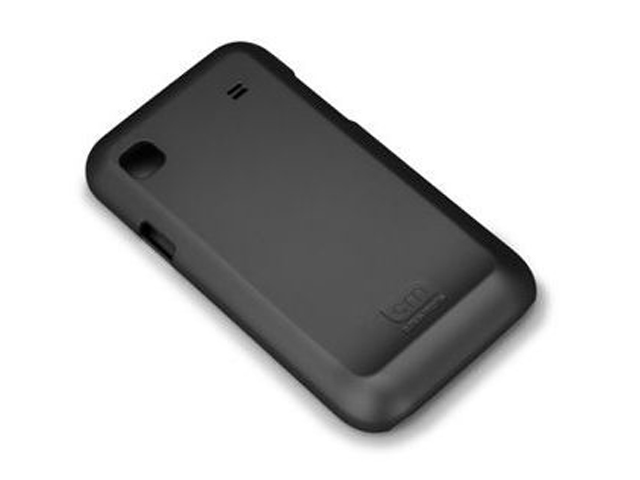 Case-Mate Barely There Case voor Samsung Galaxy S (Plus)