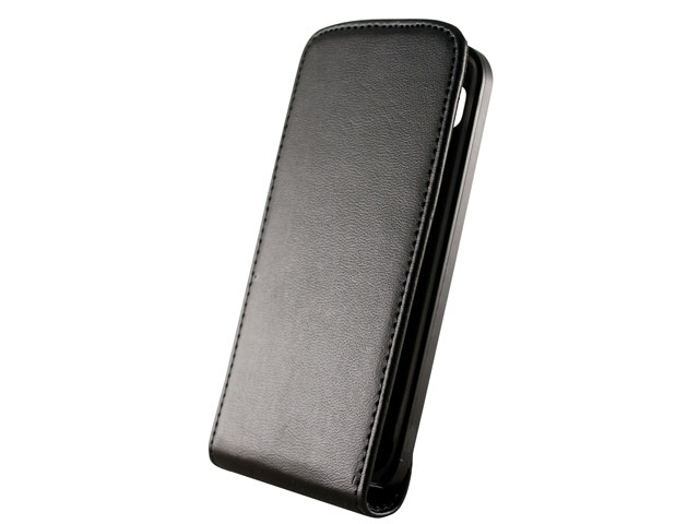 Dolce Vita Slim Case Hoes Samsung Galaxy S (Plus)
