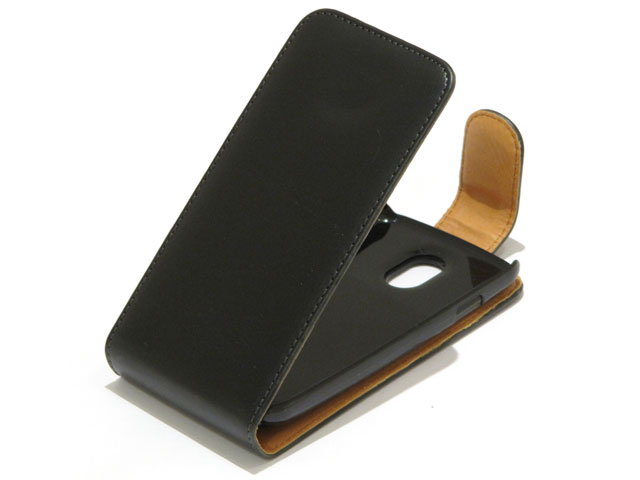 Classic Leather Case Samsung Galaxy Nexus i9250
