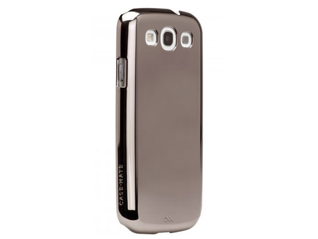 Case-Mate Barely There Chrome Samsung Galaxy S3 (i9300)