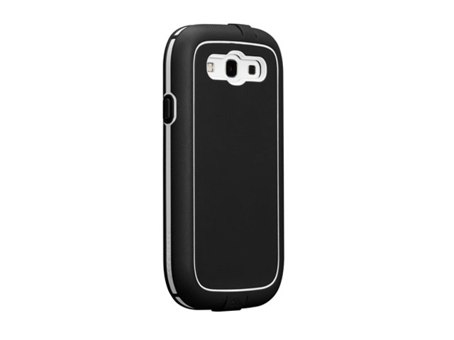 Case-Mate Phantom Tough Case voor Samsung Galaxy S3 (i9300)