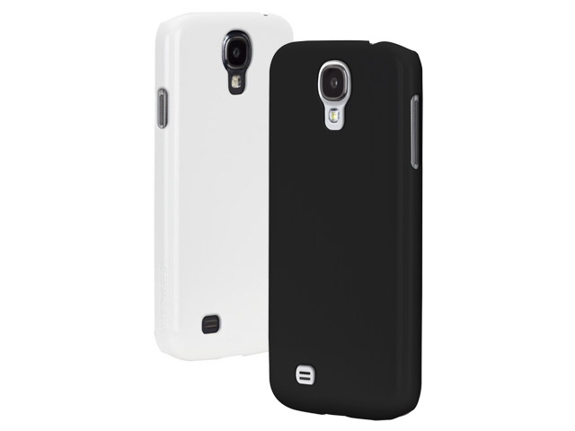 Case-Mate Barely There Case voor Samsung Galaxy S4 (i9500)
