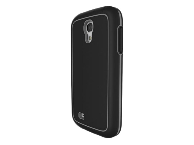 Case-Mate Tough Xtreme Protection Case voor Samsung Galaxy S4 (i9500)