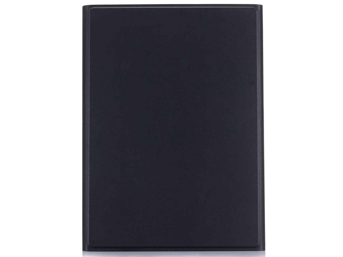 Keyboard Case QWERTY - Samsung Galaxy Tab A7 2020 Toetsenbord Hoesje