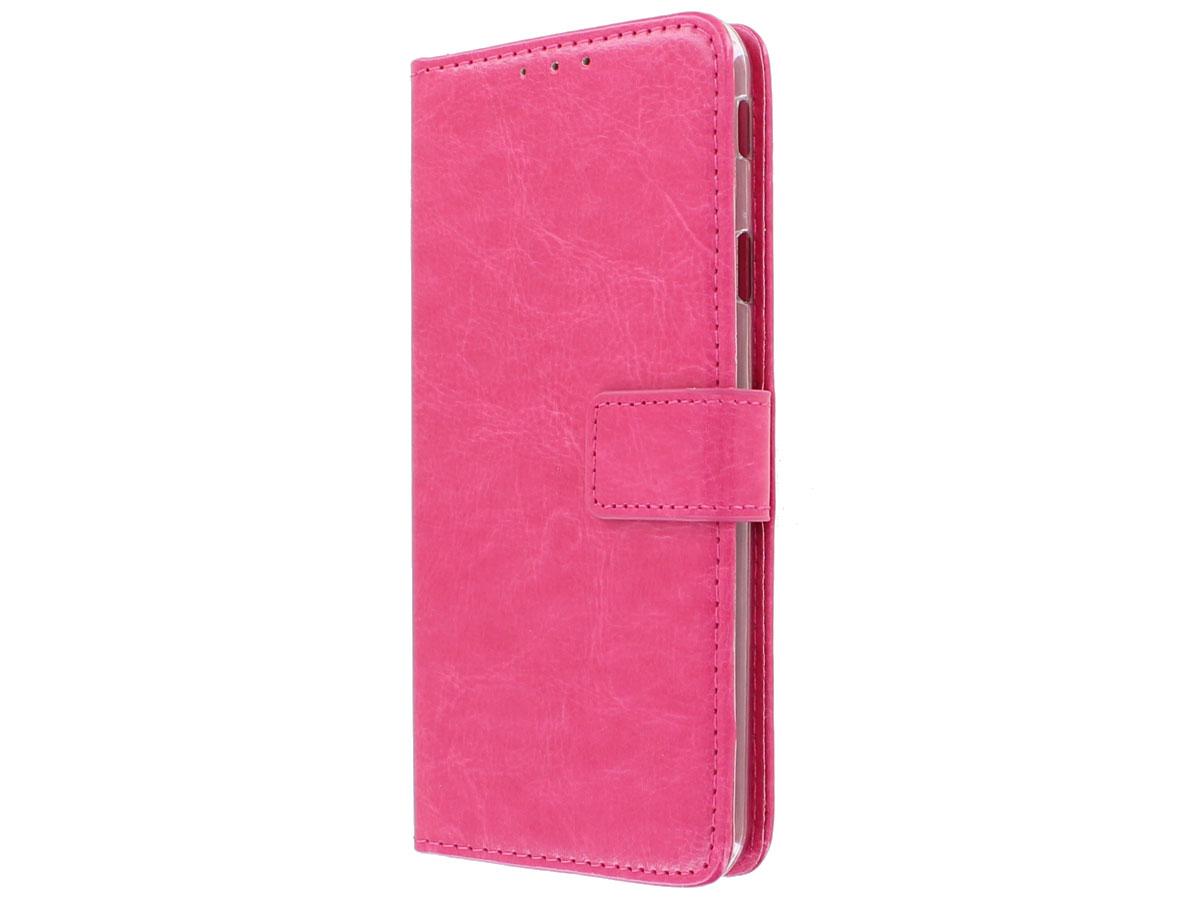dd5d0498445 samsung-galaxy-j4-plus-hoesje-bookcase-mapje-wallet-pasjes-stand-open-knopjes-tpu-houder_roze.jpg