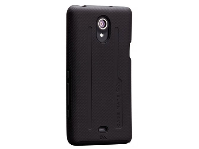 Case-Mate Tough Dual Protection Case voor Sony Xperia T