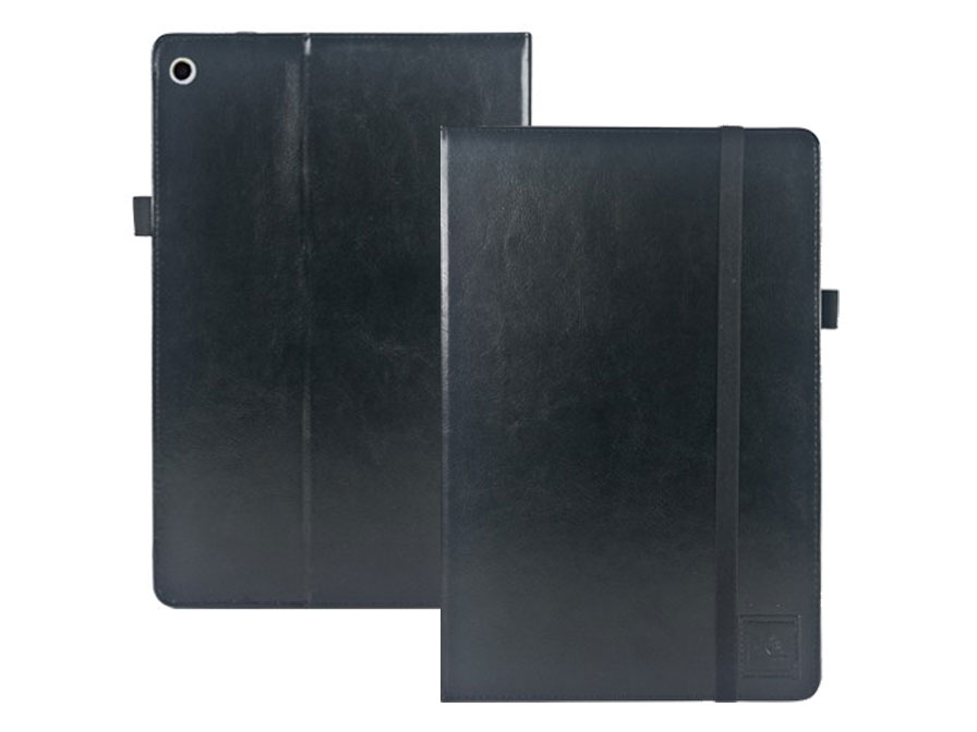 Gecko Luxe Cover - Hoes voor Sony Xperia Tablet Z2