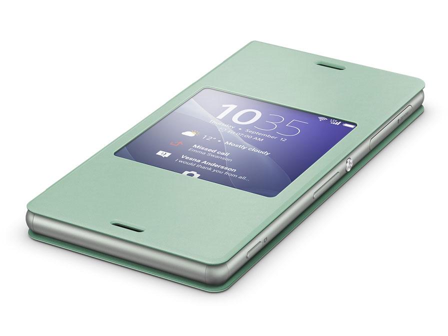 przezroczysta obudowa iphone 5s