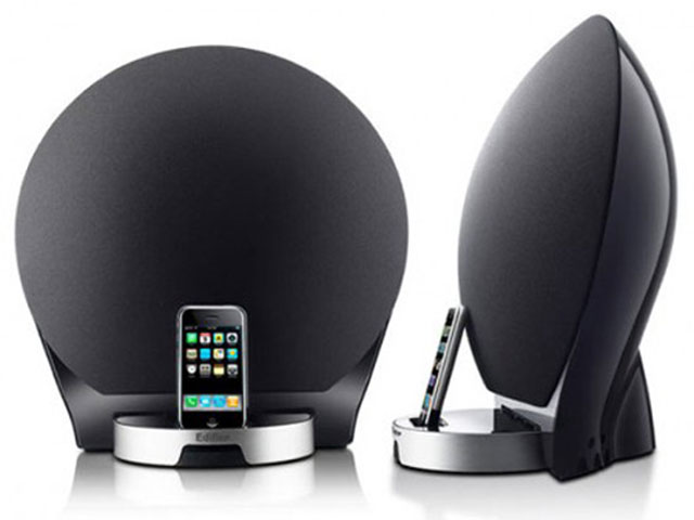 Edifier Luna 5 High-Performance Speaker (iF500)
