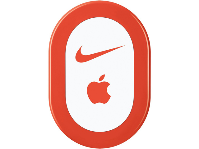 Apple Nike + iPod Sport Kit