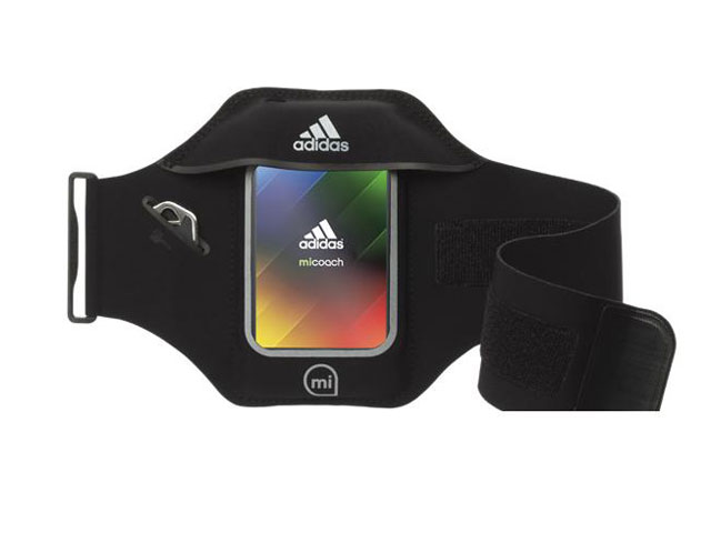 Griffin adidas Micoach iPhone & iPod Sport Armband