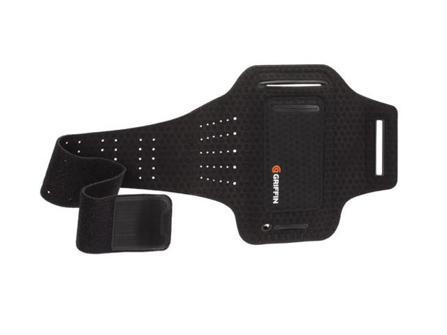 Griffin AeroSport Sport Armband voor iPod Touch 4G
