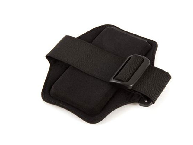 Griffin Trainer Sport Armband voor iPhone 4/4S