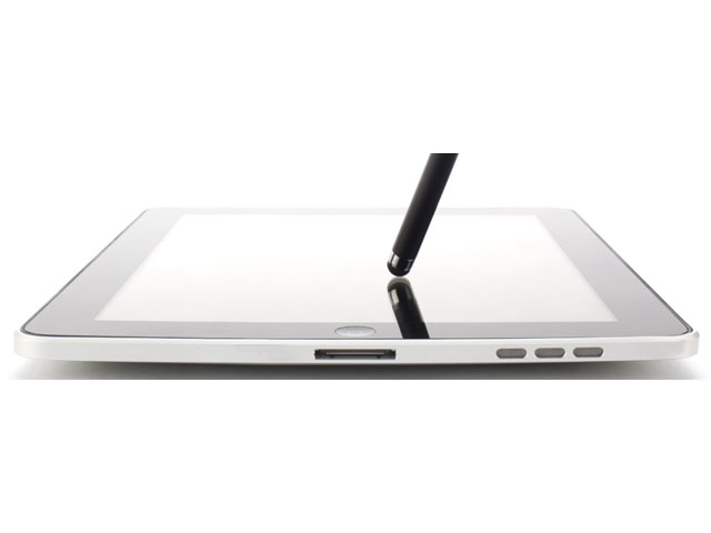 Griffin Stylus + Pen voor iPad/iPhone/iPod & meer