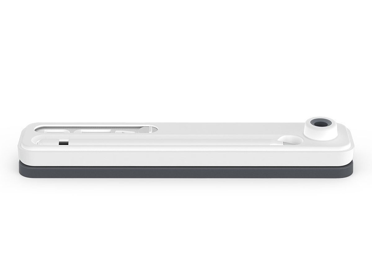 Belkin Apple Pencil Box - Opbergdoosje & Stand